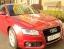 Audi А5 2007 Купе