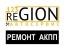 Ремонт диагностика АКПП DSG CVT Краснодар автосервис 123 REGION