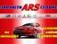 Магазин автозапчастей ARS