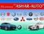 Корейские Японские автозапчасти в Краснодаре магазин ASHAR-AUTO