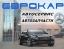 Ремонт Mercedes на Космонавтов в Краснодаре СТО «Еврокар»