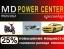 MD-тюнинг, снижение расхода топлива, увеличение мощности бензинового двигателя с помощью доработки дросселя в Краснодаре