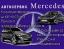 Ремонт диагностика Мерседес Краснодар «СТО Mercedes на Жемчужной»