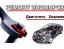 Ремонт двигателя АКПП ходовой авто в Краснодаре СТО АЛМАЗ