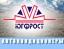 Заправка и ремонт автокондиционера в Краснодаре, профессионально и качественно, установочный центр Юг-Фрост
