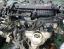 Двигатель L15A (ДВС) Honda Airwave 4-х катушечный контрактный