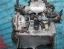 Двигатель D15B (ДВС) Honda CAPA GA4_LOGO GA3 контрактный Краснодар
