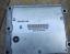 Блок управления двигателя (SAAB) 2.0T 9.3 9-3 2000-2007 год выпуска 55569738