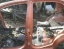 Шевроле Спарк 06г отрез кузова