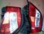 фонарь задний б.у. на Дэу Нексия 2013 г купить в Краснодаре