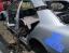 Распил (конструктор) машинокомплект BMW Краснодар