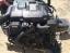 Двигатель 1JZ, 2JZ, 1UZ контракт на Toyota купить в Северской