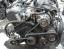 Двигатель G20A (ДВС) Honda Inspire UA4 б/у Контрактный Краснодар