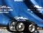 Фара правая б.у Chevrolet Aveo (Шевроле Авео) Т300