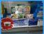 Меловые Японские ароматизаторы Eikosha, Air Spencer в Краснодаре