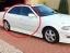 Двери боковые передние и задние Тойота Марк 2 кузов 100 в Краснодаре