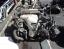 Контрактный б.у двигатель с акпп Toyota  1AZ-FSE