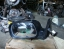 Зеркало б/у Toyota Caldina ST210/ST215/ST212