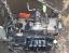 Двигатель Mazda B3 с АКПП контрактный Краснодар