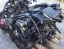 Двигатель контрактный D17A Xonda (с навесным) Краснодар