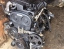 Двигатель 4G15 gdi б.у. на Mitsubishi
