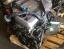 Двигатель контрактный QG18 Nissan в Краснодаре