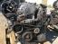 Двигатель QR20 контрактный на Nissan