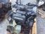 Двигатель 2JZ-GE на Toyota контрактный