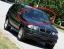 Купить стекло лобовое на автомобиль BMW X5 4D UTILITY (БМВ Х5) 2000 г. в Краснодаре