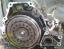Коробка АКПП SLXA Honda Civic 2001 г. купе Анапа