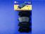 Колодки тормозные передние Hyundai Solaris - продажа запчастей в Краснодаре