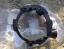 Кронштейн противотуманной фары Nissan Note (62257BH00H)