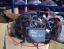 Электропроводка двигателя (мотора) оригинал б.у KIA Soul в Краснодаре