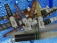 Расширительная трубка распыления хладагента для автокондиционера купить в Краснодаре