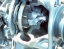 Продажа турбины (турбокомпрессора) производства Garrett, Borg Warner, Schwitzer, Mitsubishi, IHI, Holset, Hitachi