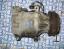 компрессор кондиционера тойота 1sz