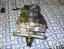 Трамблер б/у Nissan March Cube CG10 в Краснодаре