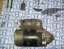 Стартер Nissan б/у с двигателем cg10 cg13 в Краснодаре