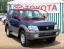 Продажа, замена, установка автостекла Toyota Land Cruiser Prado 90 кузов Краснодар