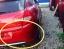 Бампер Citroen C4 задний б/у ст. Полтавская (Славянск-на-Кубани)
