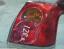 Задний фонарь б/у Toyota Avensis