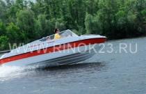 Яхты катера лодки подвесные лодочные моторы/ПЛМ - Мотор Тех Центр