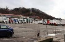 Грузовой автоэлектрик «Туапсетранссервис» Туапсе