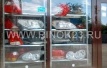 Автозапчасти на Корейские авто Краснодар магазин «АвтоМаг»