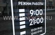 Магазин автомасел МаслоМаг