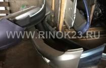 Авторазборка «Hyundai-Kia» Динская