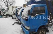 Разборка японских грузовиков микроавтобусов б/у запчасти Кундуз