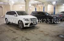 Ремонт Mercedes BMW Audi Volkswagen Краснодар СТО «AM SERVICE»