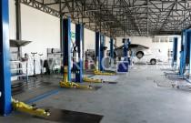 Ремонт, диагностика авто в Краснодаре СТО «АвтоДом на Беговой 22»