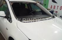 Замена установка авто стекол в Кропоткине Автостекла на Шоссейной